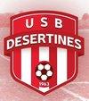 logo du club Union Sportive Biachette