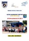 """"""" Mon EURO 2016 """" avec l'Ecole Elémentaire de Châteaumeillant ~ 29.06.2016 - Union Sportive de Châteaumeillant"""