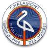 logo du club Union Sportive des Dombes - Chalamont