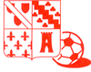 logo du club Union Sportive Escaudain Football