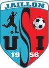 logo du club UNION SPORTIVE INTERCOMMUNALE DE JAILLON