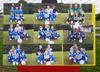 Challenge Alain Durand (U8-U9) 2018 - USJanzé foot : Saison 2017 - 2018