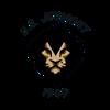 logo du club JEUMONT US