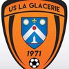 logo du club USLG Football
