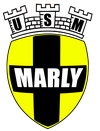 logo du club USM-MARLY