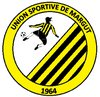logo du club Union Sportive de Margut