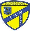 logo du club Union Sportive Miramas