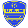 logo du club Union Sportive de Mondicourt