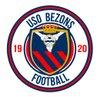 logo du club Uso Bezons