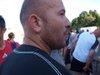 Fête du Foot - Samedi 17 juin 2017 - UNION SPORTIVE OLYMPIQUE FLORENSAC PINET
