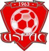 logo du club US PONT DE L'ARCHE CANTON