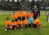 U11 Finale Coupe consolante St Jean le Blanc 14/04/2018 - UNION SPORTIVE POILLY-AUTRY FOOTBALL