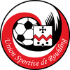 logo du club US ROUHLING
