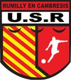 logo du club UNION SPORTIVE RUMILLY