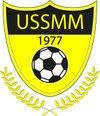 logo du club Union Sportive Saint Martin du Manoir