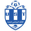 logo du club Union sportive Témara Club de football