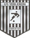 logo du club US YEBLERONNAISE