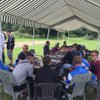 barbecue 2015/2016 - Vallée de Seine Football Club