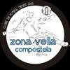 logo du club Zona Vella CF