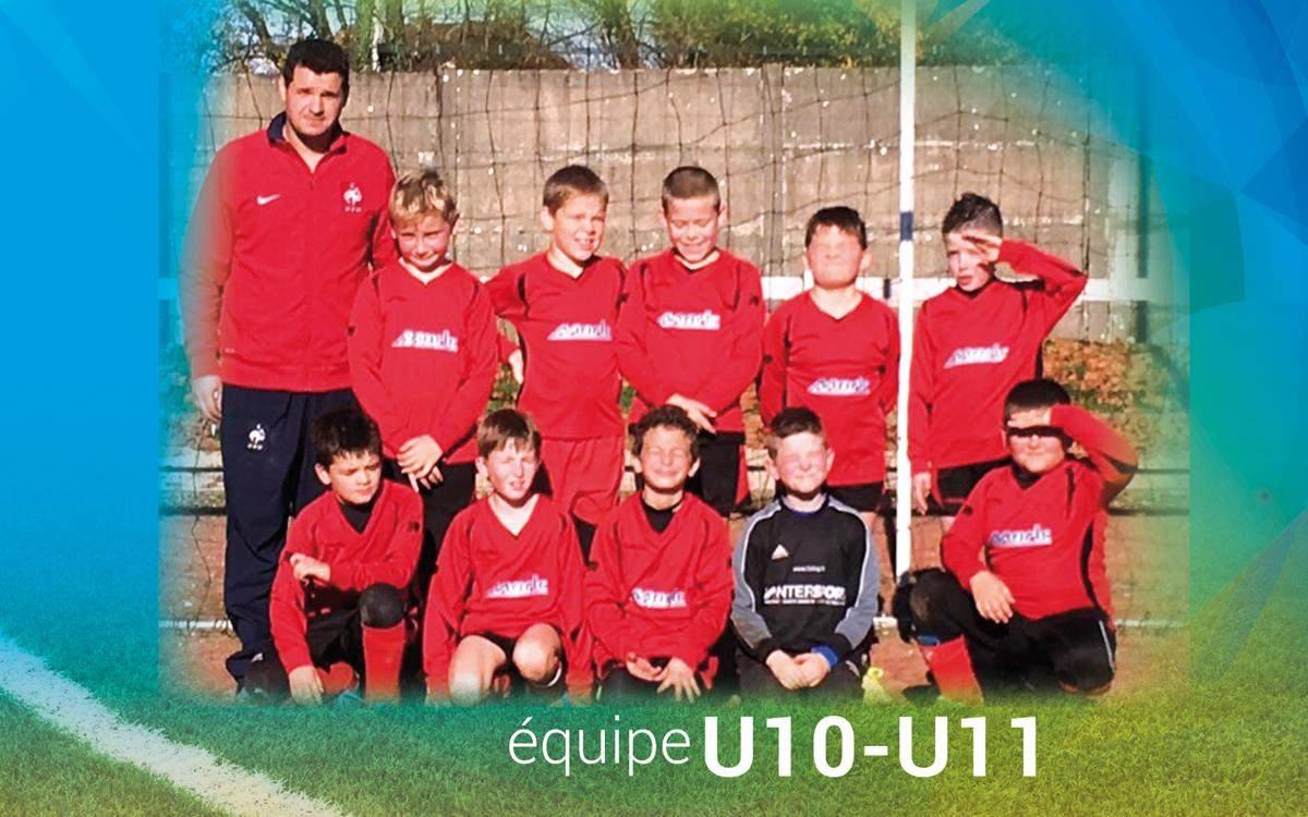 U10-U11