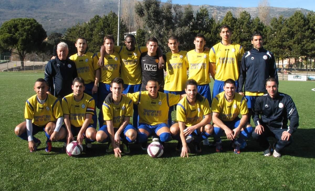 FC CARROS 2