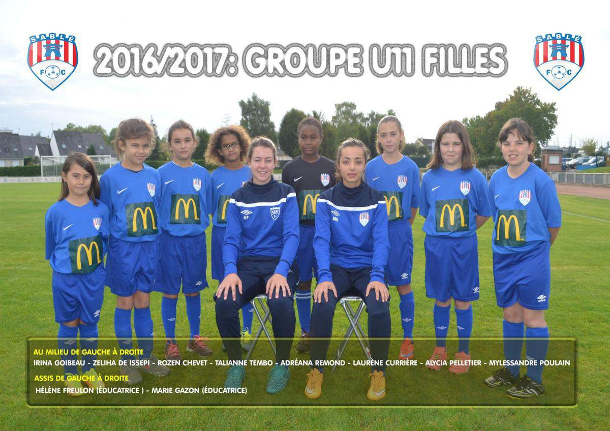 http://s3.static-footeo.com/1200/uploads/sable-fc/teams/u11-f__ojdbdh.jpg