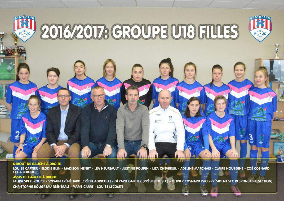 http://s3.static-footeo.com/1200/uploads/sable-fc/teams/u18-feminines__oqco5r.jpg