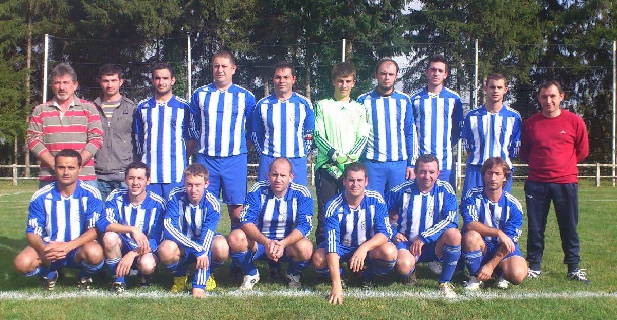 équipe 2