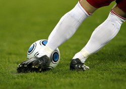 FOOTBALL : LE WEEK-END DE L'USPC – 05 et 06 Avril 2014