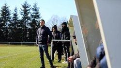 NR41: AFC Blois : club de foot et école de la vie