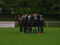 PH: L'AFC Blois écarte un concurrent direct