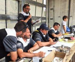 Durtal Cup 2018 côté Terrain ! - AIGLONS DURTALOIS