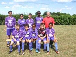 Quelques photos - Amicale Sportive Laigneville