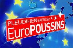 EUROPOUSSINS 2017 - A.P.A.C CHAMPIGNY SUR MARNE