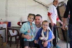 Tournoi U11 U13 AS CORNAS 23 Mai 2015 Suite - Association Sportive de Cornas