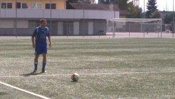 Match de Coupe De District 1er Tour : FC Poisy vs FC FRANGY - Football Club De Frangy