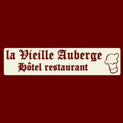 "Restaurant ""La Vieille Auberge"""