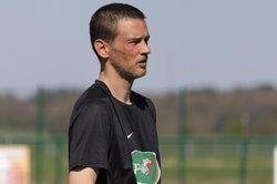 FC Fleuré - AS Mignaloux (2ème mi-temps) - A.S. Mignaloux Beauvoir Football