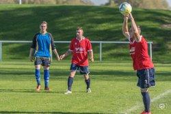 Seniors (A) - Plateau - 15/10/2017 - - AS TREPORT FOOTBALL