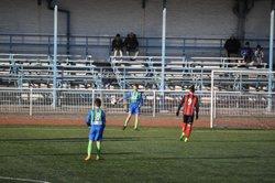 EFAFC VS BOULOGNE U16 DH - ENTENTE FEIGNIES AULNOYE FOOTBALL CLUB