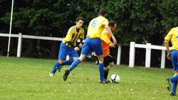 saison 2013/2014 - ASSOCIATION SPORTIVE BEYNATOISE