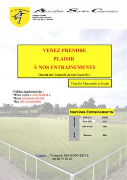 district pyrénées atlantiques football