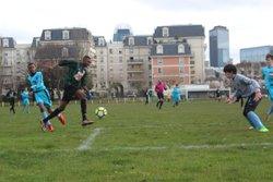 Retro saison 2018 - Association Sportive des Cheminots de l'Ouest (A.S.C.O.)