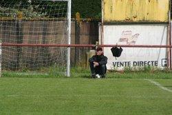 ASCD (B) / PUGNAC (B): 4 À 1.. LE MATCH (3) - A.S. Coteaux de Dordogne