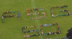 Galerie du 14/05/2015 - ASG Football - Amis Sportifs Guillaumois