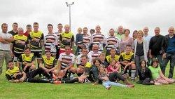 Football : l'ASL se mobilise pour Céline et Stéphane - Association Sportive de LANDUDAL