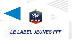 Journée LABEL JEUNES FFF  U9 - U11 - U11F