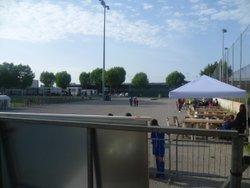 TOURNOI AS MOULINS U12/U13 - association sportive des moulins
