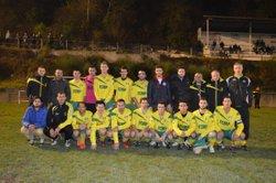saison 2015-2016 - FCMP