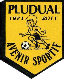 Programme de Juillet et Nouvel entraineur.
